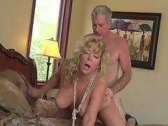 geile porno videos geile omas beim ficken